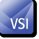EMC VSI Icon